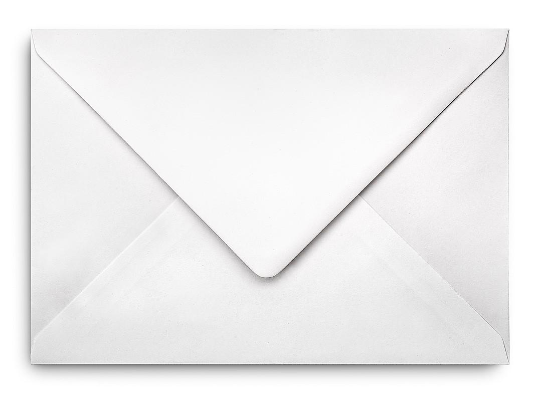 Благодарственное письмо за оказание пассажирских перевозок