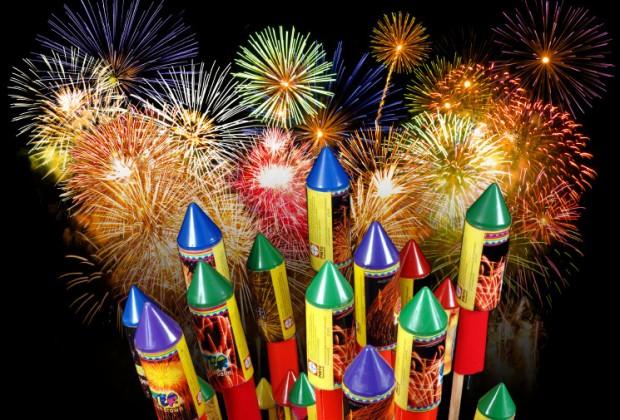 Silvesterfeuerwerk---Neujahrsgift-fr-Mensch-und-Umwelt