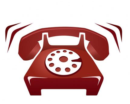 telefonringerillu