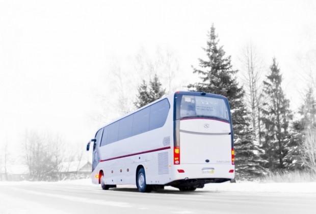 avtobus2